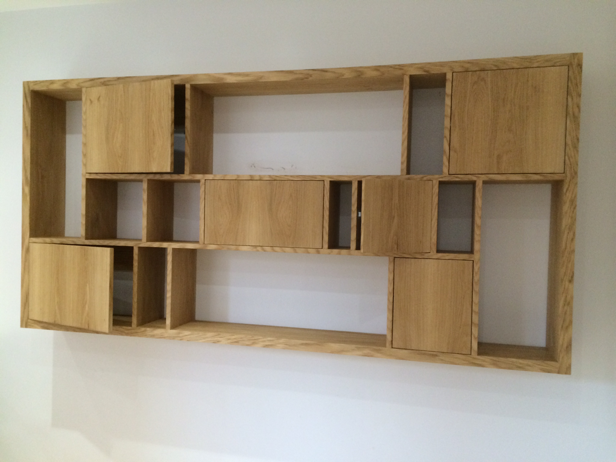 Bespoke Joinery In Newcastle Upon Tyne Jpc Joinery