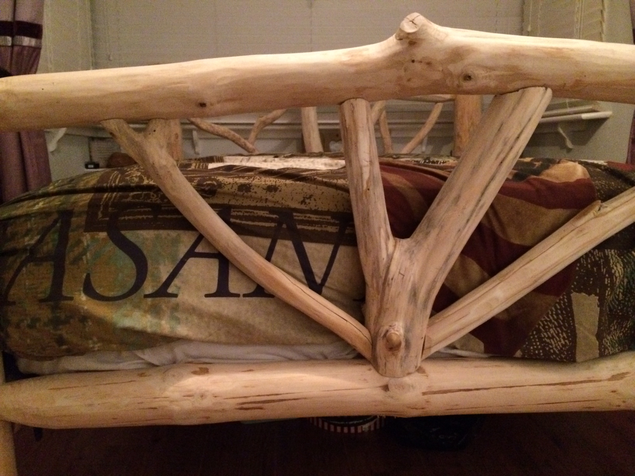 pictures of rustic furniture. Bespoke Rustic Furniture Pictures Of R